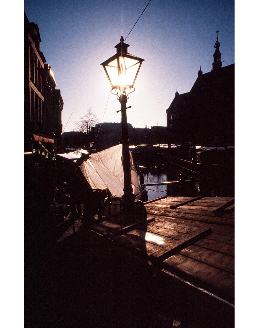 Auktionshaus_Leiden_NL_02