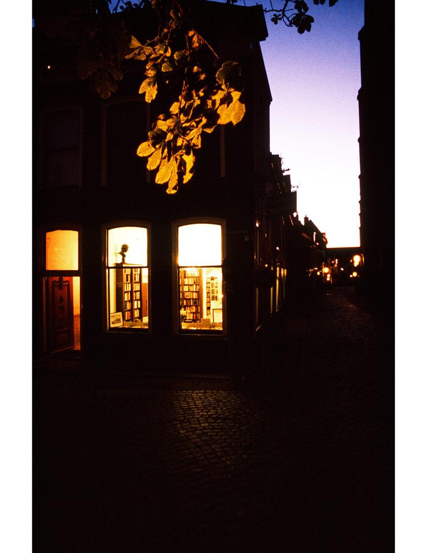 Auktionshaus_Leiden_NL_12