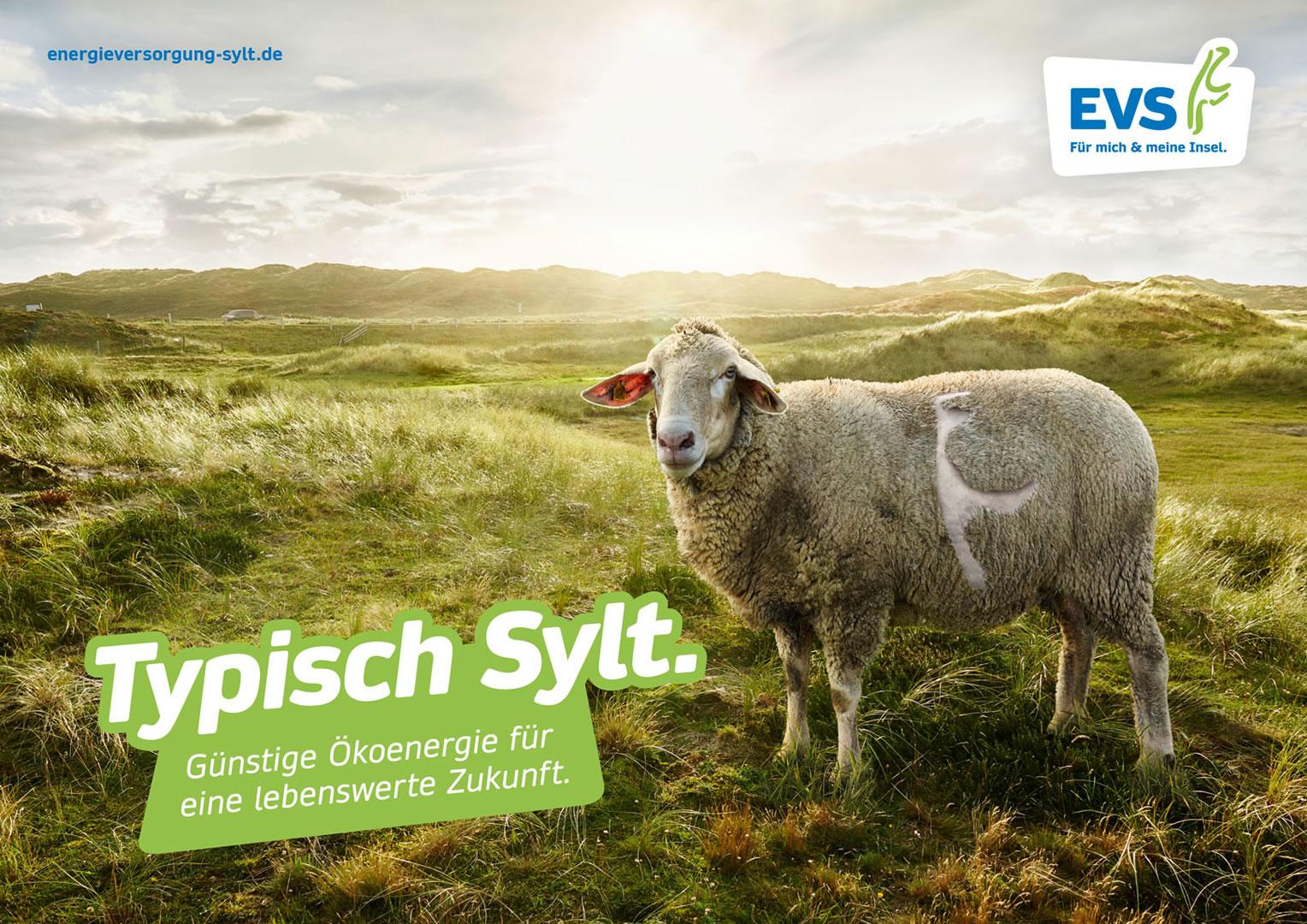 EVS_TypischSylt_Motive5