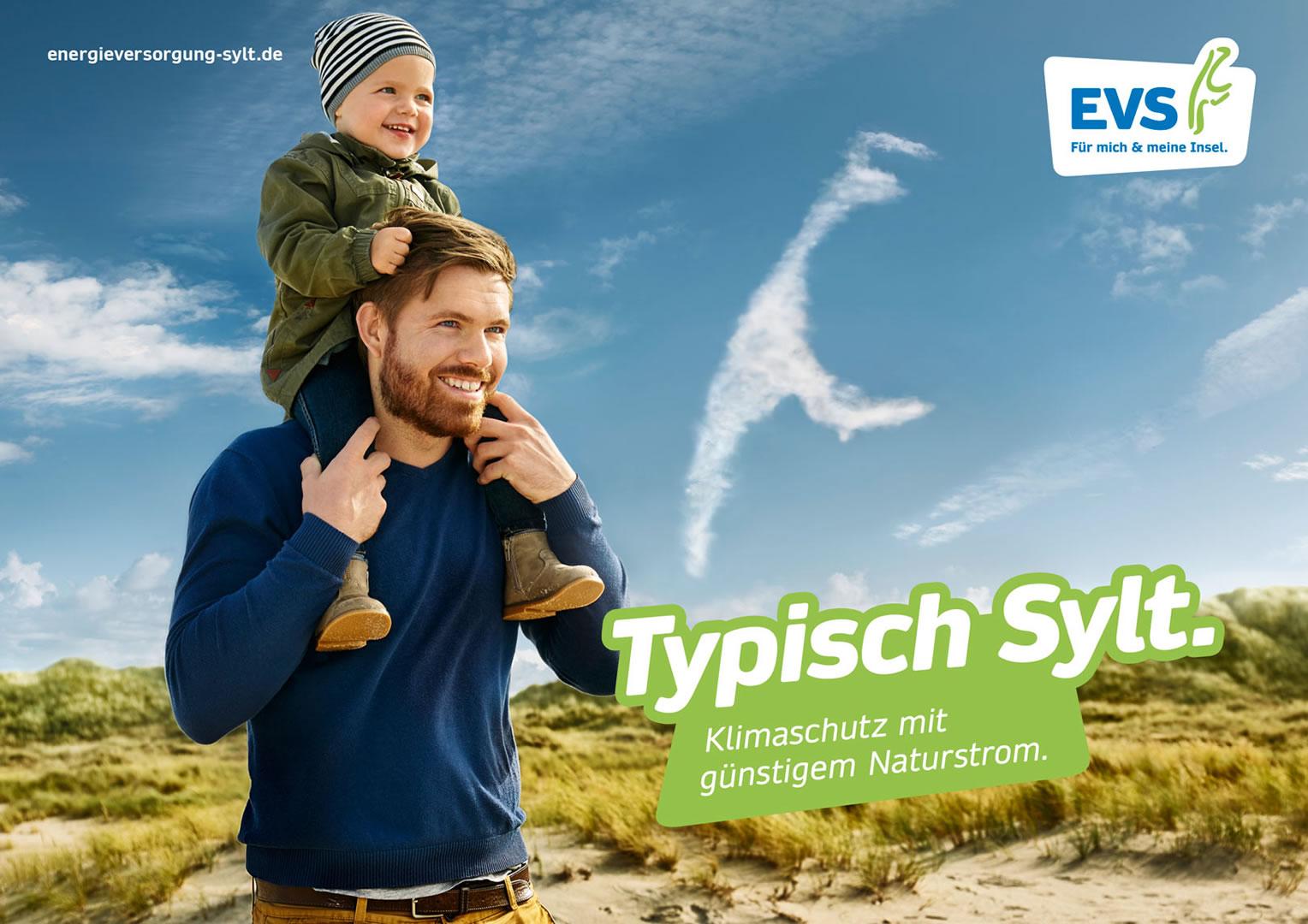 EVS_TypischSylt_Motive6