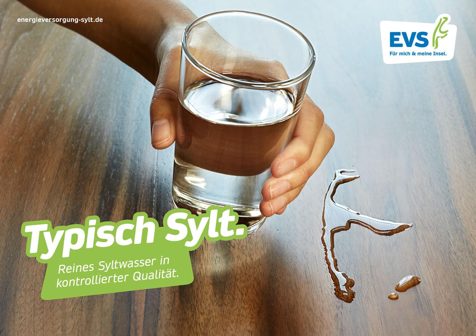 EVS_TypischSylt_Motive8