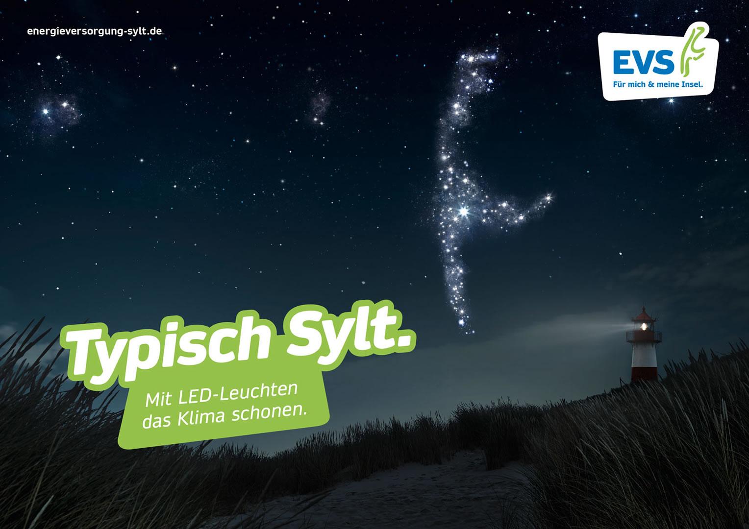 EVS_TypischSylt_Motive9