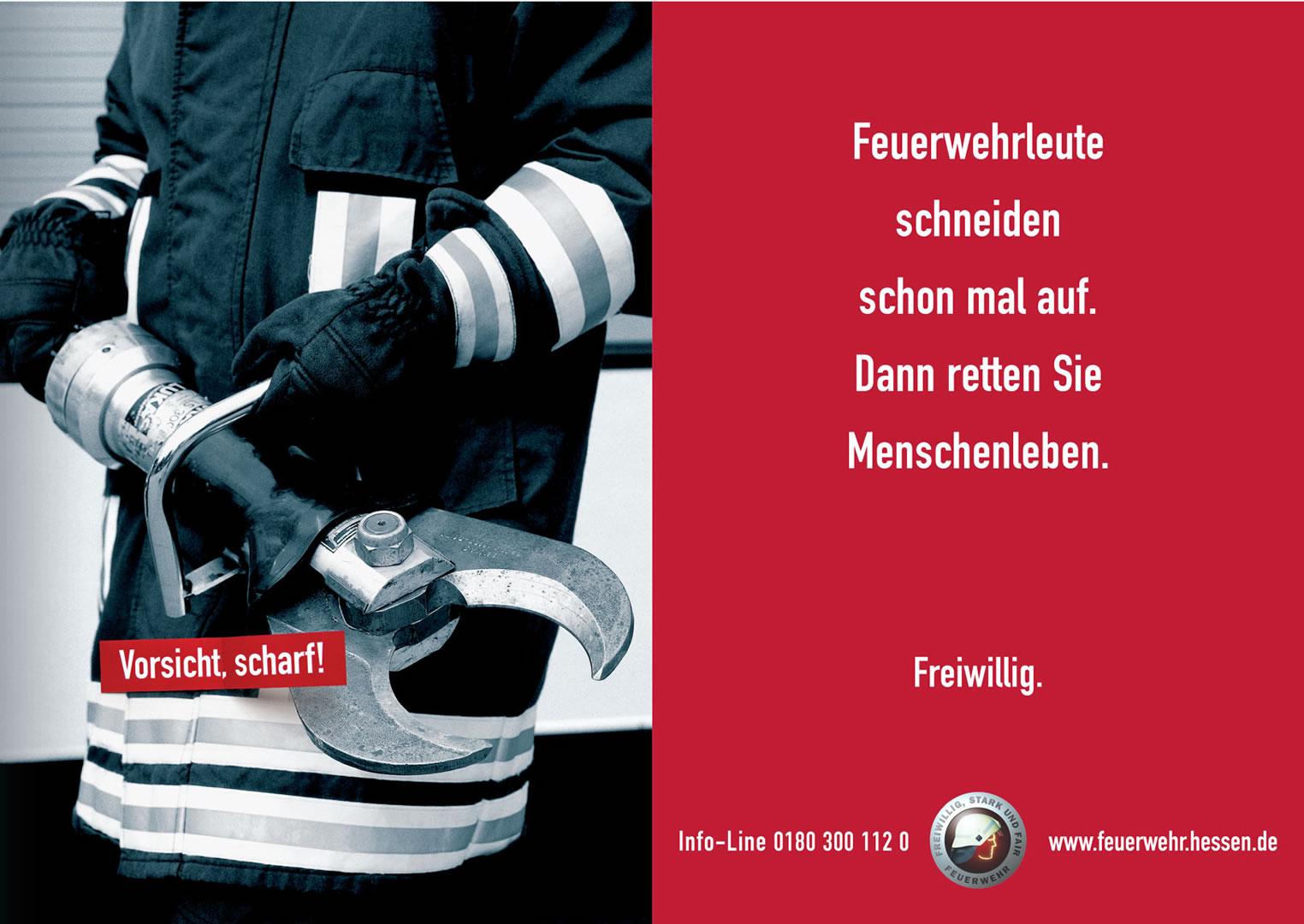 Firemen_07
