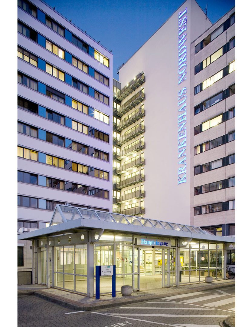 Hospital_02-1