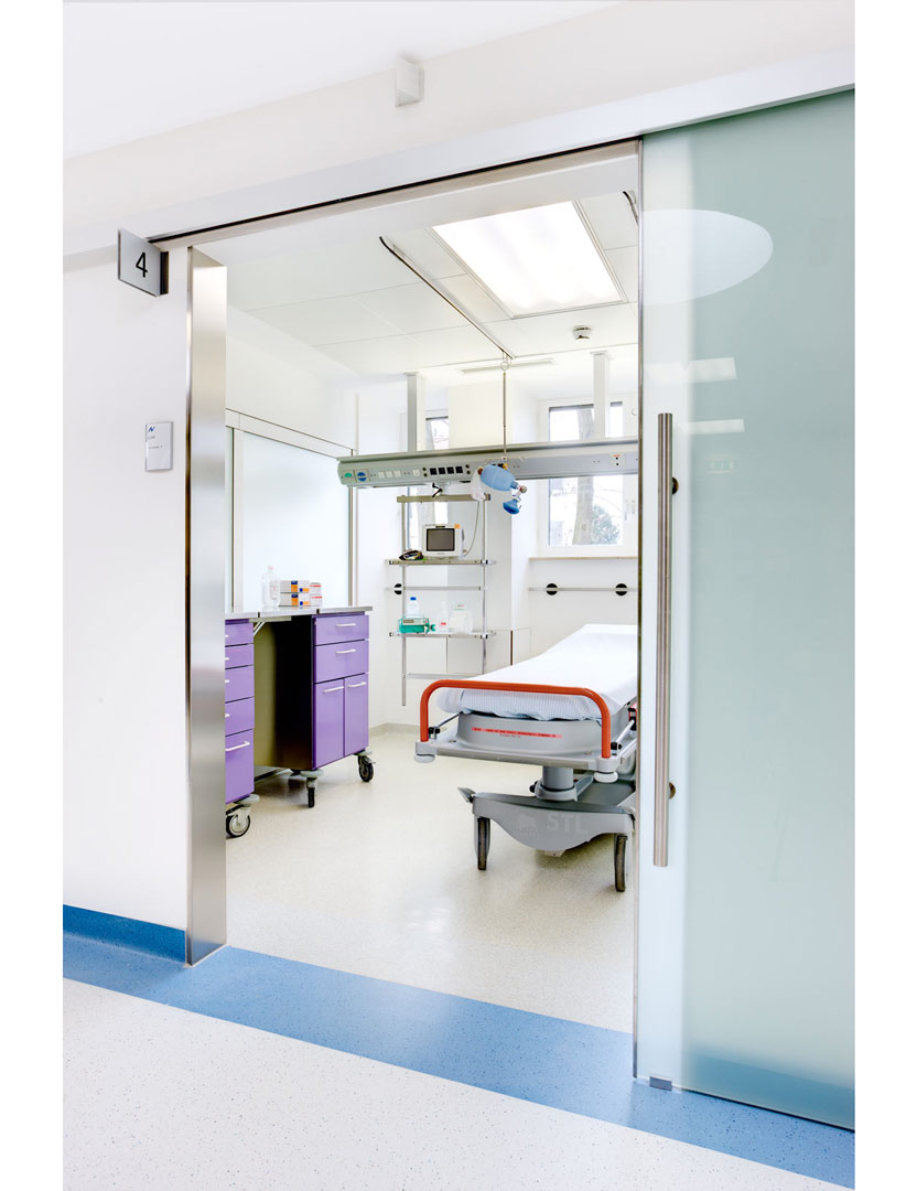 Hospital_04-1