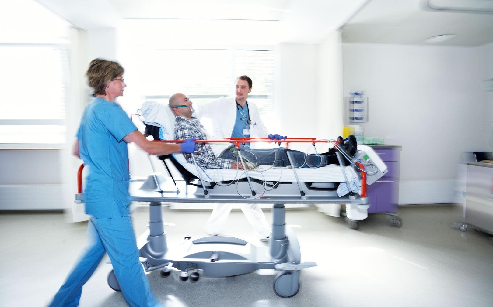 Hospital_05