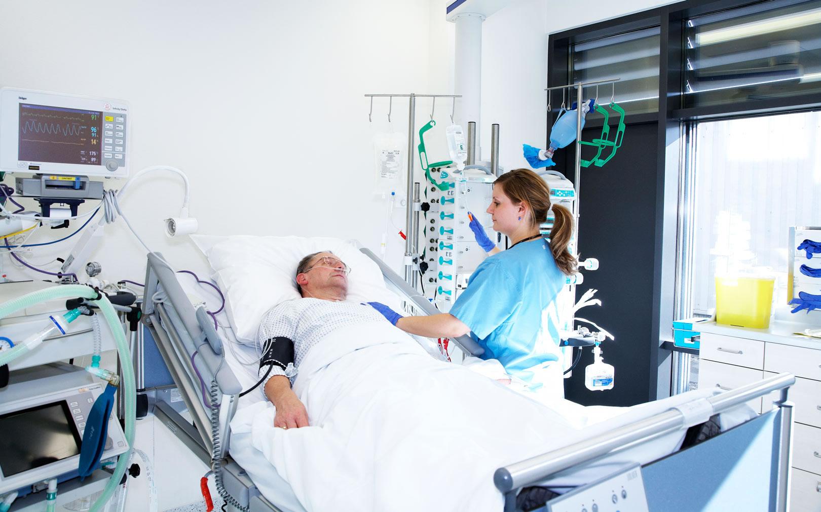 Hospital_10