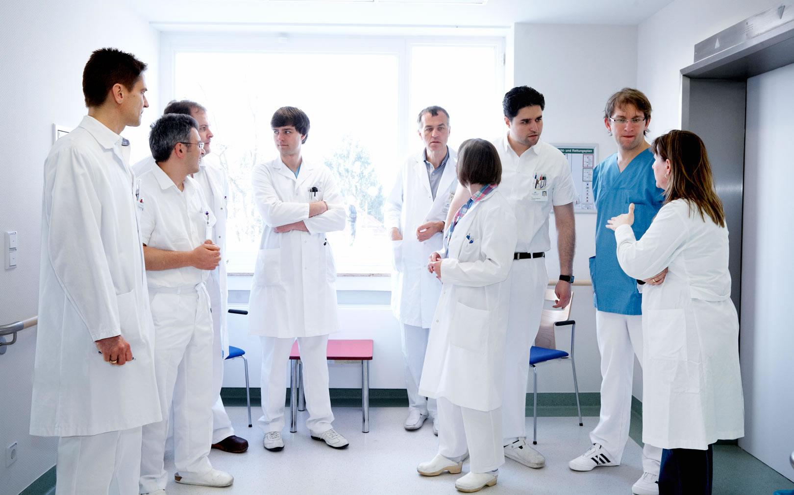 Hospital_17