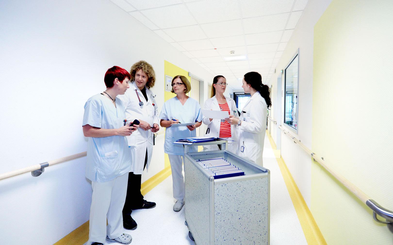 Hospital_18