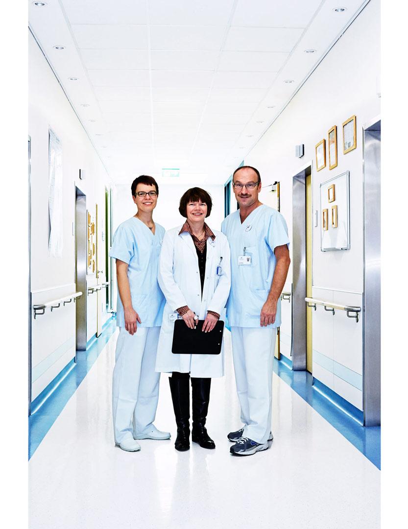 Hospital_41-1
