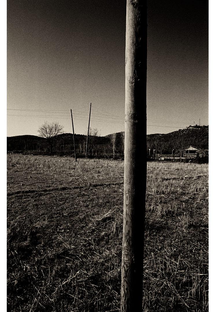 Landscapes_1_04