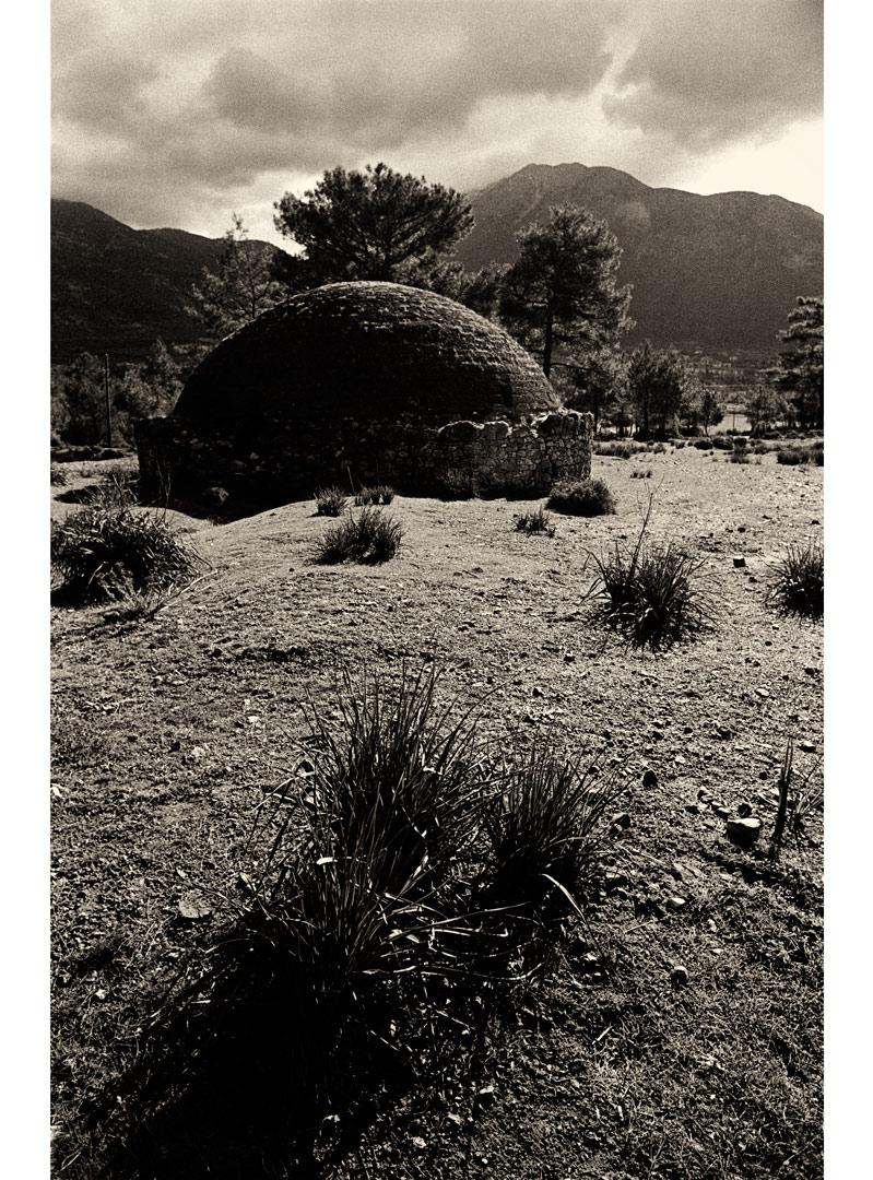 Landscapes_1_05