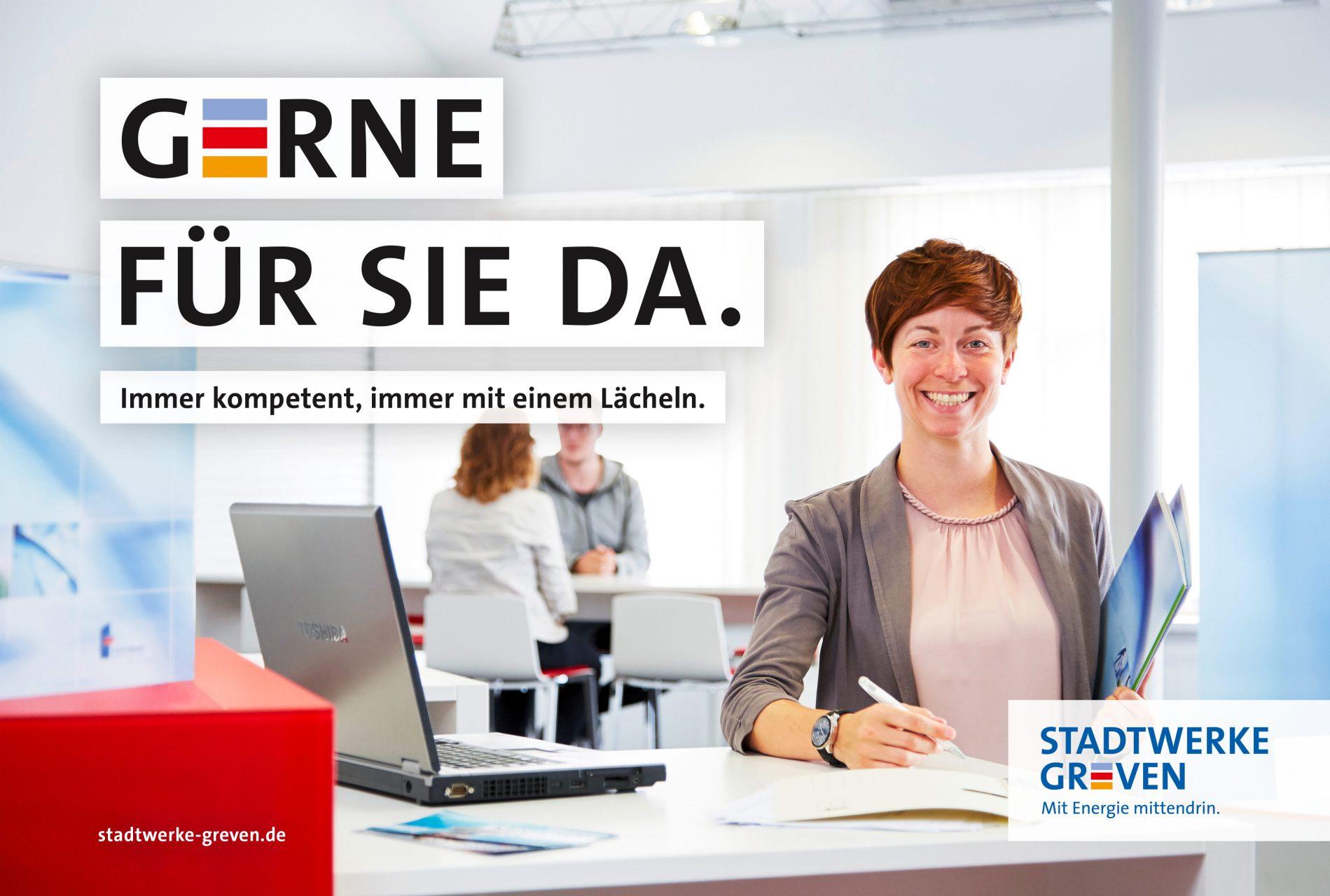 Stadtwerke_Greven_04